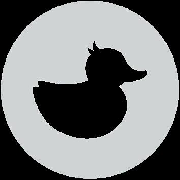 ducksify